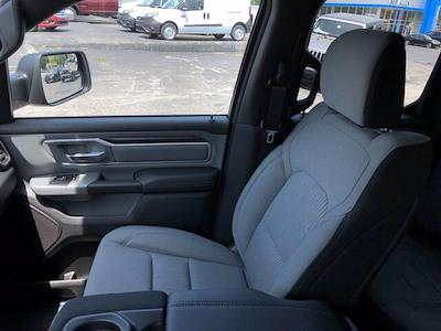 2021 Ram 1500 Quad Cab 4x4, Pickup #C21718 - photo 25