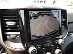 2021 Ram 1500 Quad Cab 4x4, Pickup #C21718 - photo 22