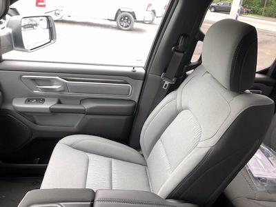 2021 Ram 1500 Quad Cab 4x4, Pickup #C21743 - photo 25