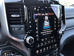 2021 Ram 1500 Crew Cab 4x4, Pickup #C21746 - photo 21