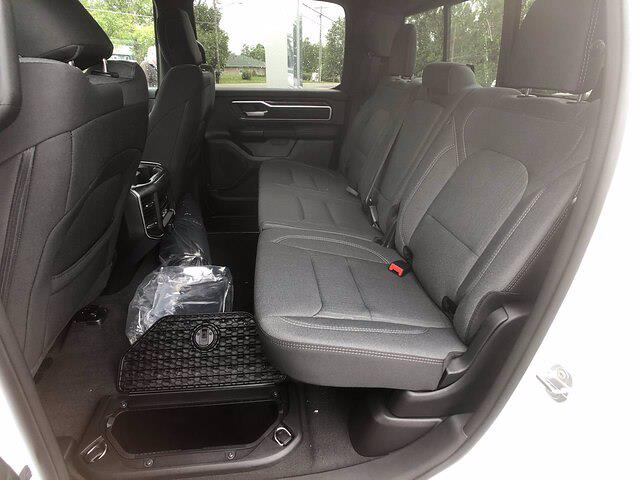 2021 Ram 1500 Crew Cab 4x4, Pickup #C21757 - photo 13