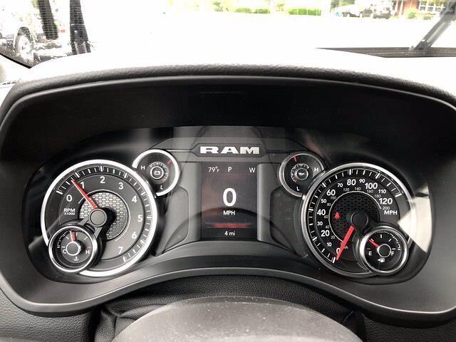 2021 Ram 1500 Crew Cab 4x4, Pickup #C21775 - photo 18