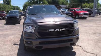 2021 Ram 1500 Crew Cab 4x4, Pickup #C21778 - photo 4
