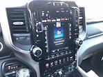 2021 Ram 1500 Crew Cab 4x4,  Pickup #C21780 - photo 21
