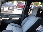 2021 Ram 1500 Quad Cab 4x4, Pickup #C21811 - photo 25