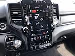 2021 Ram 2500 Crew Cab 4x4, Pickup #C21833 - photo 24