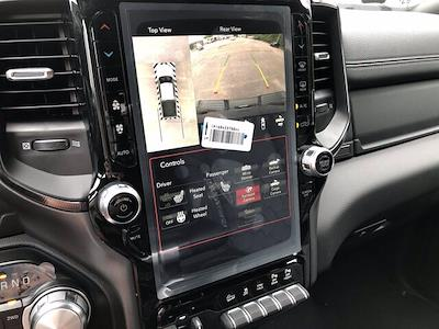 2021 Ram 2500 Crew Cab 4x4, Pickup #C21839 - photo 22