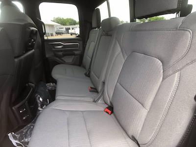 2021 Ram 1500 Quad Cab 4x4, Pickup #C21842 - photo 13