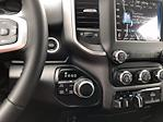 2021 Ram 1500 Quad Cab 4x4, Pickup #C21842 - photo 20