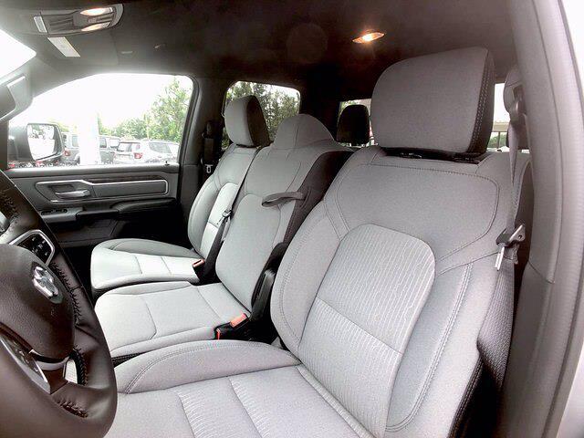2021 Ram 1500 Quad Cab 4x4, Pickup #C21845 - photo 15