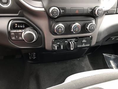 2021 Ram 1500 Quad Cab 4x4, Pickup #C21845 - photo 24