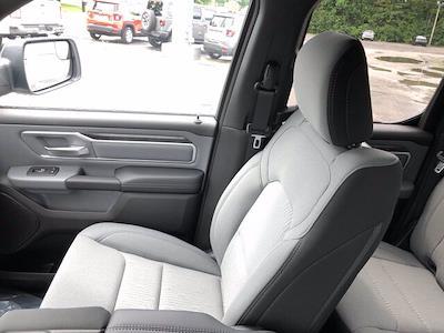 2021 Ram 1500 Quad Cab 4x4, Pickup #C21845 - photo 25