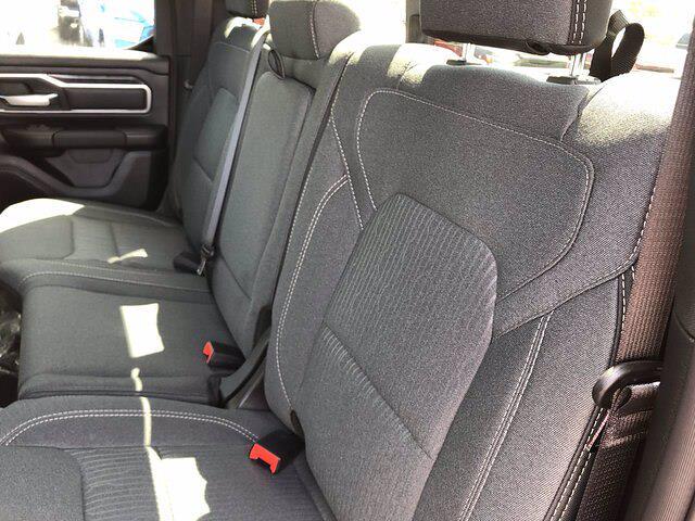 2021 Ram 1500 Quad Cab 4x4,  Pickup #C21852 - photo 13