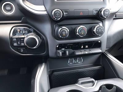 2021 Ram 1500 Quad Cab 4x4,  Pickup #C21852 - photo 24