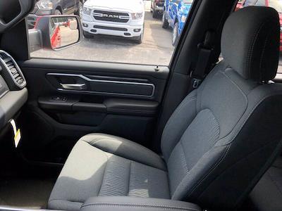 2021 Ram 1500 Quad Cab 4x4,  Pickup #C21852 - photo 25