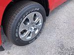 2021 Ram 1500 Quad Cab 4x4,  Pickup #C21852 - photo 10