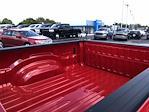 2021 Ram 1500 Quad Cab 4x4,  Pickup #C21852 - photo 11