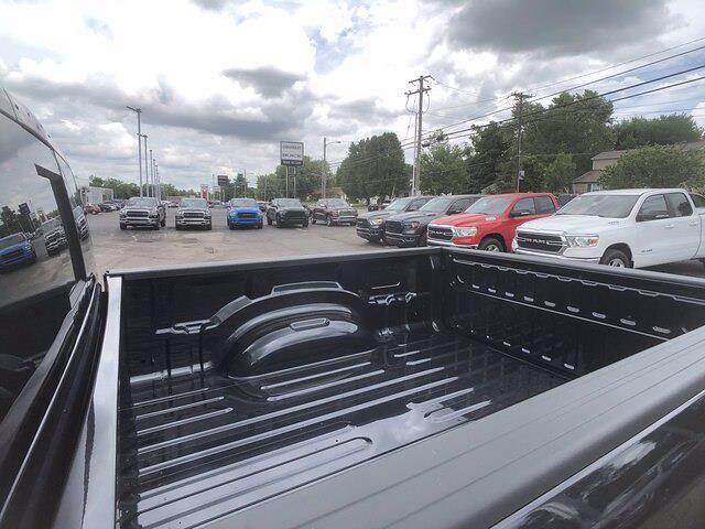 2021 Ram 1500 Quad Cab 4x4, Pickup #C21854 - photo 11