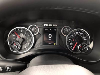 2021 Ram 1500 Quad Cab 4x4, Pickup #C21854 - photo 18