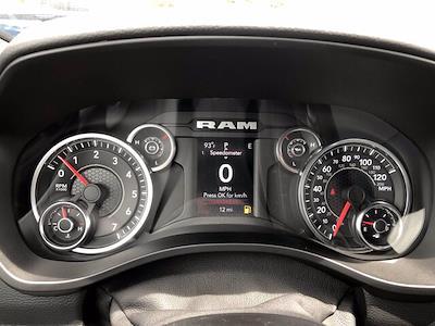 2021 Ram 1500 Quad Cab 4x4, Pickup #C21867 - photo 18