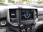 2021 Ram 1500 Quad Cab 4x4, Pickup #C21867 - photo 23