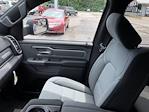2021 Ram 1500 Quad Cab 4x4, Pickup #C21867 - photo 25