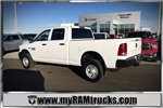 2018 Ram 2500 Crew Cab 4x4 Pickup #8T3010 - photo 1