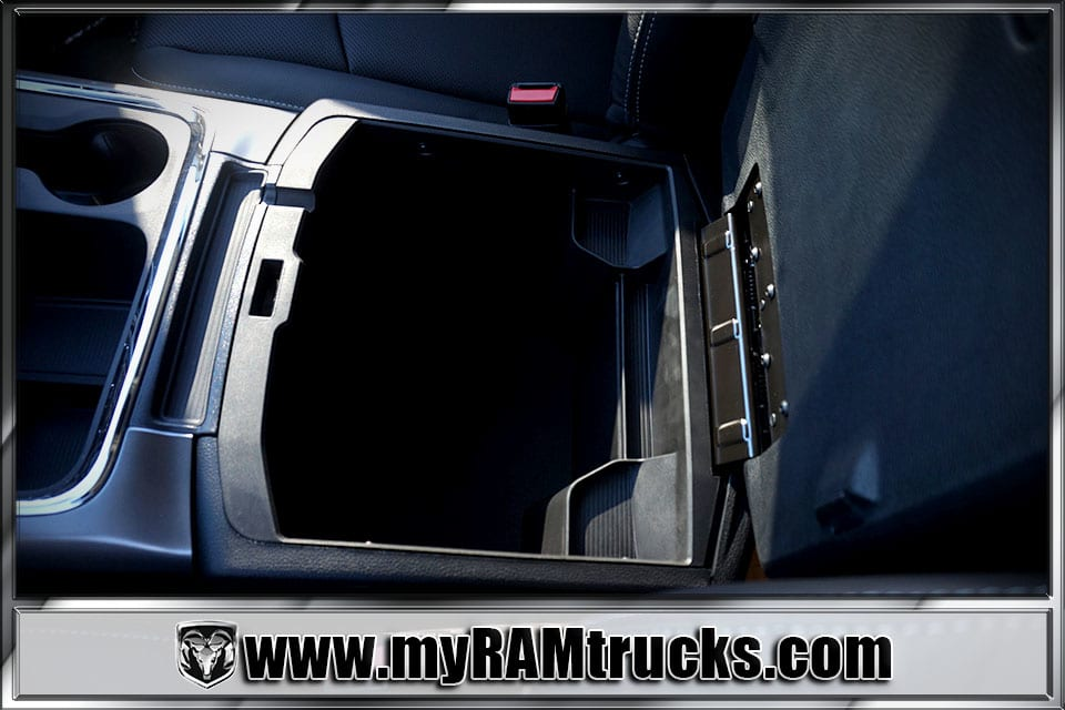 2018 Ram 2500 Mega Cab Pickup #8T3012 - photo 21