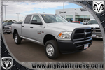 2018 Ram 2500 Crew Cab 4x4 Pickup #8T3014 - photo 1