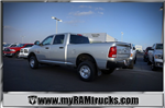 2018 Ram 2500 Crew Cab 4x4 Pickup #8T3017 - photo 1
