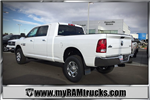 2018 Ram 2500 Mega Cab 4x4 Pickup #8T3024 - photo 1
