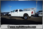 2018 Ram 2500 Crew Cab 4x4 Pickup #8T3028 - photo 1