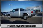 2018 Ram 2500 Crew Cab 4x4,  Pickup #8T3044 - photo 1