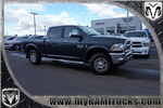 2018 Ram 2500 Crew Cab 4x4,  Pickup #8T3046 - photo 1