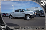 2018 Ram 2500 Crew Cab 4x4,  Pickup #8T3054 - photo 1