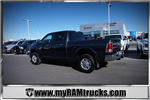 2018 Ram 2500 Crew Cab 4x4,  Pickup #8T3057 - photo 1