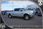 2018 Ram 2500 Crew Cab 4x4,  Pickup #8T3058 - photo 1