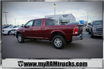 2018 Ram 2500 Crew Cab 4x4,  Pickup #8T3061 - photo 1