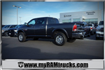 2018 Ram 2500 Crew Cab 4x4,  Pickup #8T3063 - photo 1
