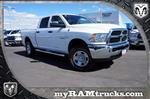2018 Ram 2500 Crew Cab 4x4,  Pickup #8T3141 - photo 1