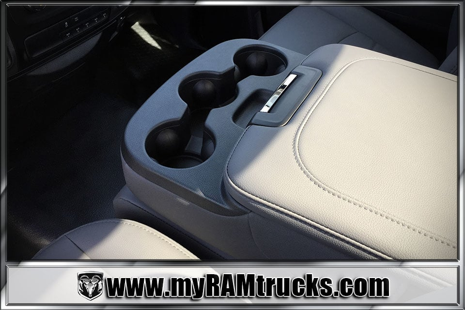 2018 Ram 3500 Regular Cab DRW, Cab Chassis #8T5033 - photo 15