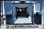 2018 ProMaster 1500 Standard Roof FWD,  Empty Cargo Van #8T6049 - photo 1