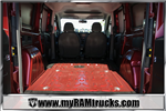 2018 ProMaster City FWD,  Empty Cargo Van #8T7015 - photo 1