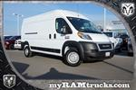 2019 ProMaster 2500 High Roof FWD,  Empty Cargo Van #9T6001 - photo 1