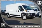 2019 ProMaster 2500 High Roof FWD,  Empty Cargo Van #9T6002 - photo 1