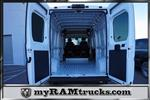 2019 ProMaster 2500 High Roof FWD,  Empty Cargo Van #9T6004 - photo 1