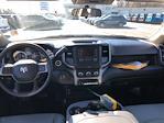 2020 Ram 3500 Crew Cab DRW 4x4,  Galion 100U Dump Body #20438 - photo 9