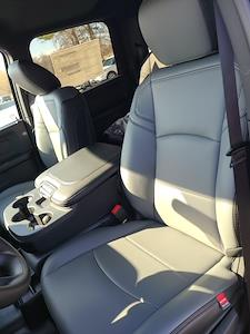 2021 Ram 5500 Crew Cab DRW 4x4,  Cab Chassis #21170 - photo 9