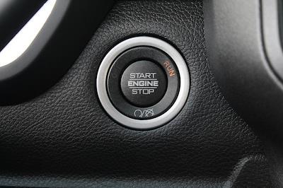 2021 Ram 5500 Regular Cab DRW 4x4,  Cab Chassis #1U9059 - photo 19