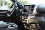 2021 Ram 5500 Regular Cab DRW 4x4,  Cab Chassis #1U9059 - photo 8